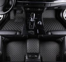 Fußmatten nach Maß für Lexus CT, ES, GS, GX, IS C, IS, LS, LX, NX, RC, RX, UX