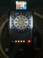 Medalist offline darts machine party game japan first shipping