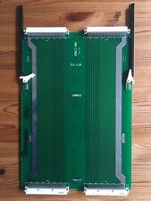 Sony Extender Board EX-116 MAZ Studio Recorder