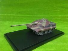ModelCollect AS72132 1/72 German WWII E-50 Jagdpanzer with 105mm gun ,1946