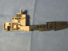 Siemens 3RK1903-0AK10 65mm Terminal Module for ET200S