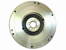 Rhinopac 167131 Clutch Flywheel - Premium