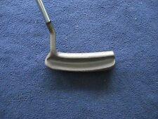 Vintage Spalding Elite II Putter Golf Club