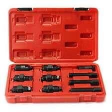 Milwaukee M18GG-0 18 V Pompe à graisse 1 x 5Ah Batterie M18B5