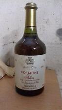 Vin Jaune du Jura - marcel POUX  millesime 1993 ☆ vin de grande garde ☆