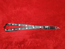Sonor Drums 140th Anniversary Lanyard......NICE
