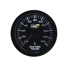 Wassertemperaturanzeige / Kühlwassertemperatur anzeige RAID HP Sport Serie