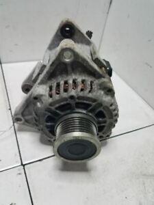 Alternator Fits 12-18 SONIC 322561