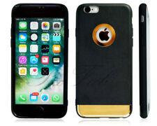 Fundas y carcasas mate Apple Para iPhone 7 Plus para teléfonos móviles y PDAs