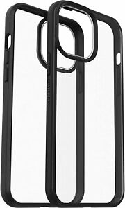 OtterBox Sleek Case, Drop Proof Protective Case Apple iPhone 13 Pro Max