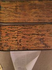 Print Of Screens Of The Summer War In Osaka From The Osaka Castle Museum