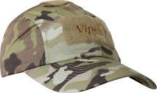 Cotton Blend Military Hats for Men