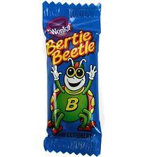 25 x Bertie Beetle Kids Chocolates Honey Comb Candy Buffet Sweets Favors Bulk