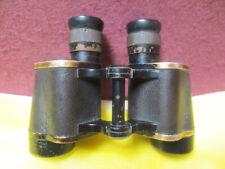 H M Wetzlar : wetzlar binoculars german ebay ~ A.2002-acura-tl-radio.info Haus und Dekorationen