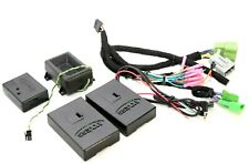 AXXESS AX-VL90042 Volvo XC90 Data Interface Kit Free Fast Shipping