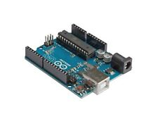 ARDUINO® KIT ARD-A000010 WORKSHOP BASE (WITH ARDUINO BOARD)