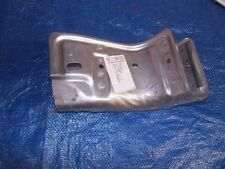 New 85-97 98 99 Volkswagen Cabrio Corrado Golf Jetta Heat Shield Cover Plate OEM
