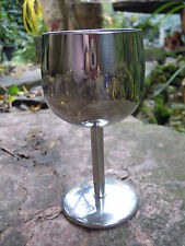 GOBLET CHALICE  ALTAR PAGAN WICCA RITUALS SPELLS
