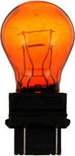 Turn Signal Light Bulb-SLE Philips 3157NACP