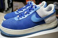 2007 Nike Air Force 1 'Diamond Supply Co.' VERY rare! Men's 9.5 VNDS