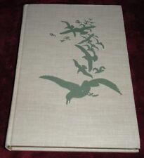 Laughing Gulls Anna Rose Wright 1960 HC Vintage Children's Fiction
