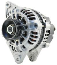 Alternator-DOHC Vision OE 13702 Reman