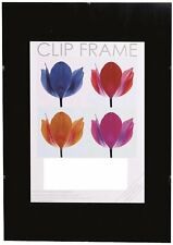 The Photo Album Company 42 x 59 cm A2 Clip Frame