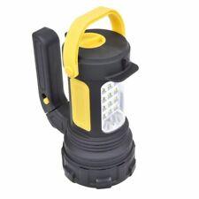 ProPlus 2in1 SMD LED Handstrahler Taschenlampe Arbeitsleuchte Lampe 440115
