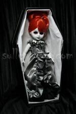 Living Dead Dolls Resurrection Tessa Res Series 10 X LDD Mezco sullenToys