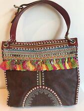 a6ce71a2b2f7 ETRO Bags & Handbags for Women for sale | eBay