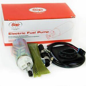 Fuel Pump Repair Kit SAP-EP240 Psi 90 / 115 for Chevrolet Bmw Pontiac Buick
