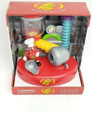 Jelly Belly Dispenser Candy Jelly Beans 2018