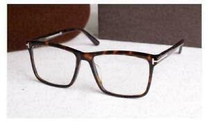 New Casual Mens  Eyeglasses Tom Ford 5407