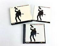 Bryan Adams Waking Up The Neighbours Music Audio CDi CD