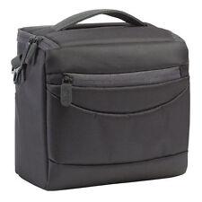 Taschen und Schutzhüllen für Mittelformat Kamera aus Polyester