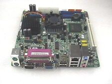 Acer eMachines L1600 desktop  mainboard MB.NAM07.005