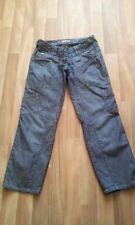 River Island Regular L28 Jeans for Women