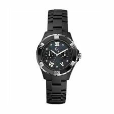 Women's Casual Wristwatches with Chronograph
