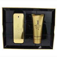 Paco Rabanne 1 Million 2-Piece Gift Set New In Box