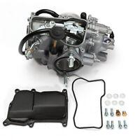 Carburetor Carb For Yamaha MOTO-4 YFM350 1987-1995 Big Bear 4X4 Replacement