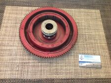 SMA1075 Mercury 85hp 850 series flywheel assembly outboard motor USED good cond.