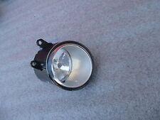 Toyota CAMRY FOG LAMP FOG LIGHT OEM  2010 2011 10 11
