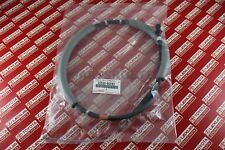 Toyota Land Cruiser 80 100 Series FZJ OEM Genuine Accelerator Cable 35520-60060