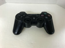 Play station 3  ps3 Controller For parts or repair Only. FREE SHIPPING
