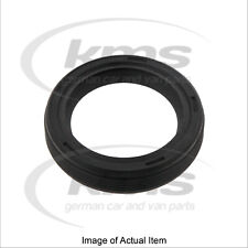 New Genuine Febi Bilstein Crankshaft Shaft Seal  32471 Top German Quality