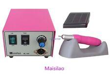 Best Micro Motor Nail Polishing Machine Nail Manicure Micromotor 3,5000 35K RPM