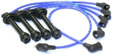 NGK Spark Plug Wire Set for 88-89 Toyota Corolla 1.6L Made in Japan  Ships Fast!