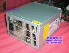 1PCS HP XW6600 442036-001 440859-001 DPS-650LB A 650W Spower supply #Q7803 ZX