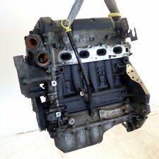 Engine Bare Z12XEP (Ref.1229) Vauxhall Corsa D 1.2