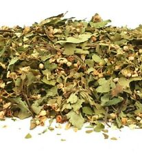 Dried Hawthorn Flowers for Crafts Soap Candle Oil Infusion Tincture Herbal Tea